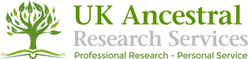 Family History Research Services UK